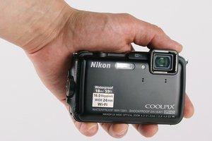 012c000007402313-photo-nikon-aw120-2.jpg