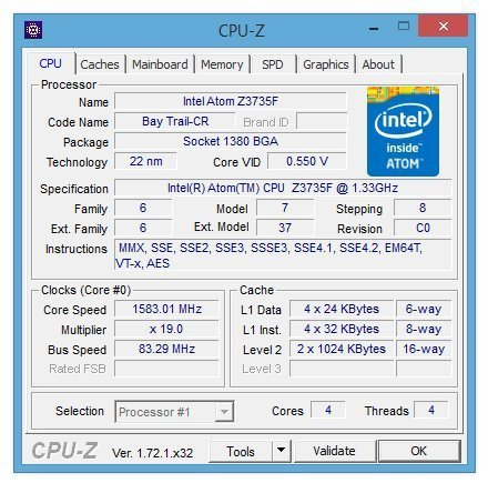 01e5000008115170-photo-intel-compute-stick-cpu-z.jpg