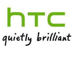 00fa000004945288-photo-htc-logo-gb-sq.jpg