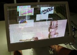 00fa000004991612-photo-microsoft-oled-transparent.jpg