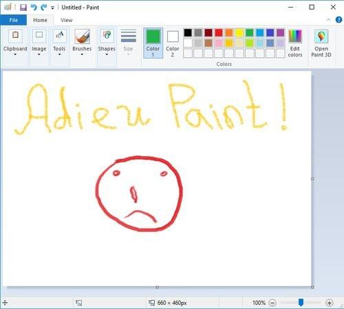 01F4000008734158-photo-microsoft-paint.jpg