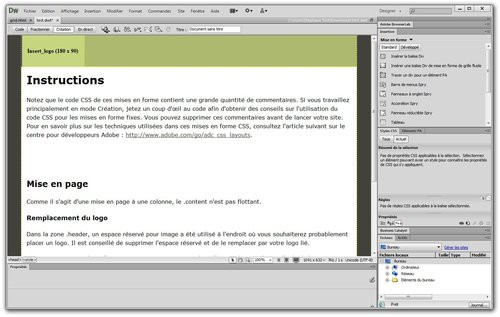 01F4000005357904-photo-dreamweaver-cs6-interface-designer.jpg