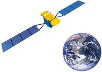 00C8000001598030-photo-satellite-terre.jpg