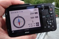 00c8000007402817-photo-nikon-aw120-gps-2.jpg