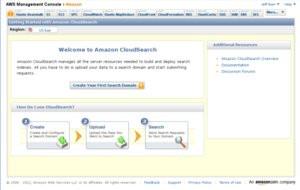 012C000005097622-photo-aws-amazon-cloudsearch.jpg