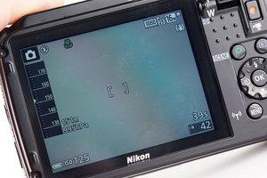 012c000007402325-photo-nikon-aw120-8.jpg