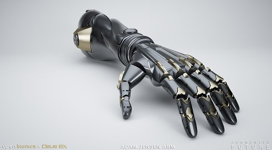 0226000008466498-photo-deus-ex-proth-se-open-bionics.jpg