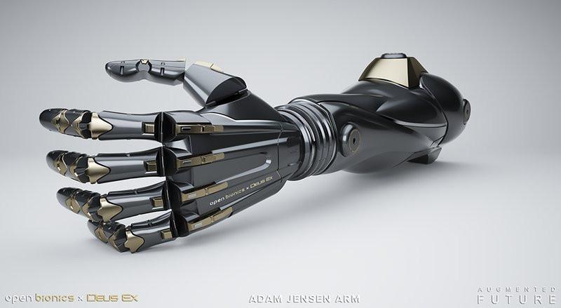 0320000008466500-photo-deus-ex-proth-se-open-bionics.jpg