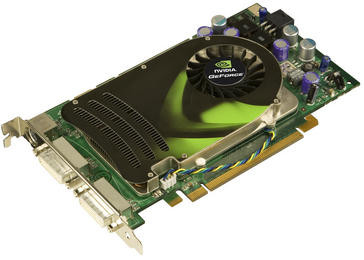 0000010400484812-photo-nvidia-geforce-8600-gts-boardshot.jpg