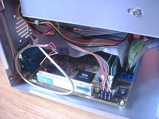 0136000000055102-photo-bleu-jour-b1-du-c-t-du-port-pci.jpg