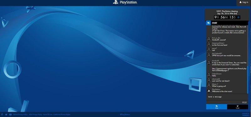 0320000008542520-photo-live-playstation.jpg