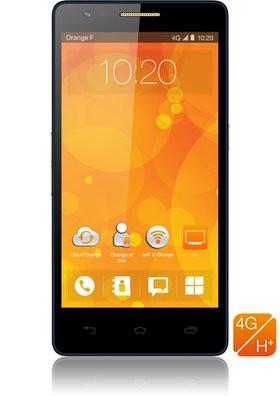 0118000007921075-photo-smartphone-orange-fova.jpg