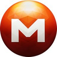 00be000005670330-photo-logo-mega.jpg