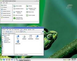 00FA000000143421-photo-suse-linux-10-0.jpg