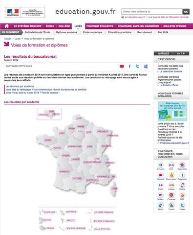 000001E007488149-photo-site-de-l-ducation-nationale-pour-les-r-sultats-du-bac-2014.jpg