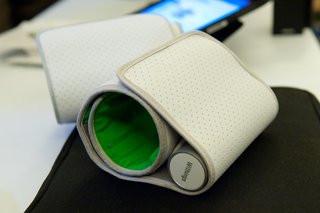 0140000003892204-photo-withings-blood-pressure-monitor.jpg