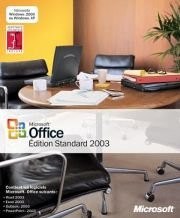 00FA000000060460-photo-office-2003-standard.jpg
