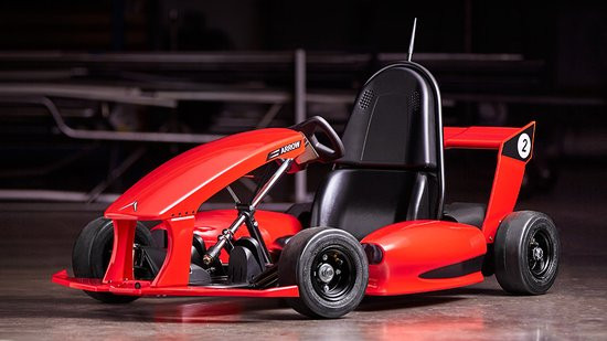 0226000008343208-photo-actev-motors-arrow-smart-kart.jpg