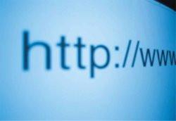 00FA000001967508-photo-http-logo.jpg