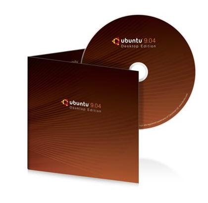 02549382-photo-ubuntu-cd.jpg