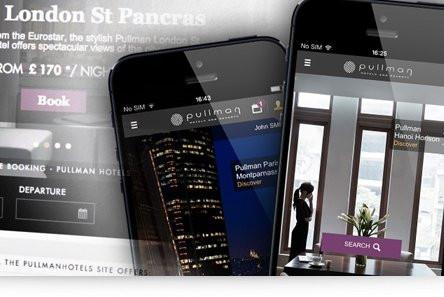 01C2000008059942-photo-application-mobile-accorhotels.jpg