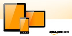 00FA000004272758-photo-amazon-tablettes.jpg