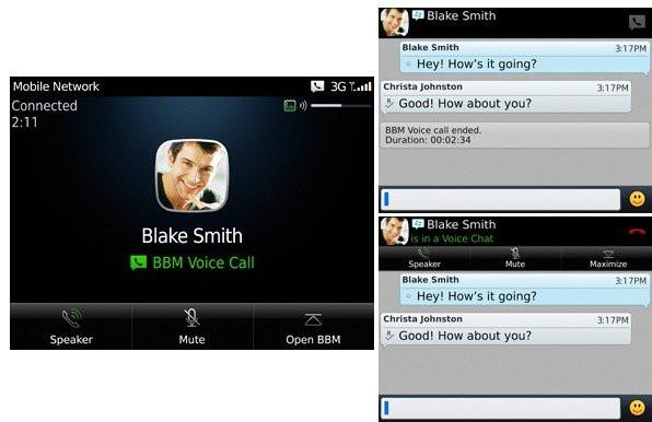 0258000005515537-photo-blackberry-messenger-7-b-ta-bbm.jpg