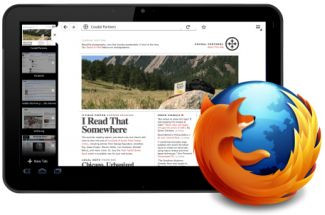04542740-photo-firefox-tablettes-android.jpg