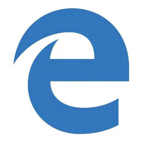 0258000008021654-photo-microsoft-edge-logo-gb-sq.jpg