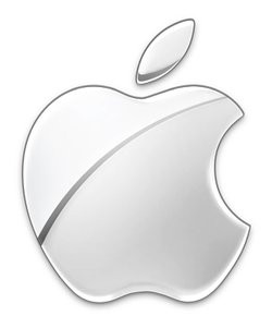 00FA000001961298-photo-logo-apple.jpg