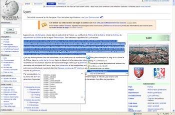 015e000001952830-photo-comment-traduire-une-page-web.jpg