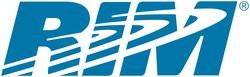 00FA000003918596-photo-logo-rim-bleu.jpg