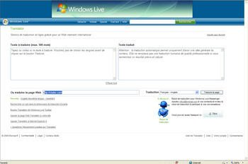 015e000001952878-photo-comment-traduire-une-page-web.jpg