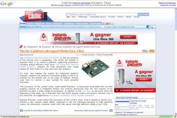 015e000001952892-photo-comment-traduire-une-page-web.jpg