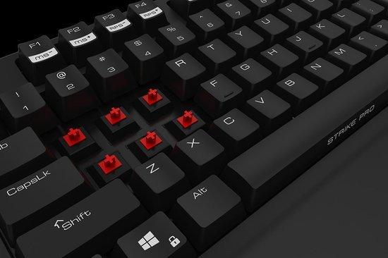0226000006868988-photo-ozone-strike-pro-mechanical-keyboard-3.jpg