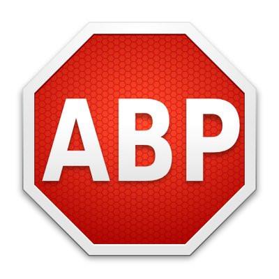 0190000006121100-photo-logo-adblock-plus.jpg