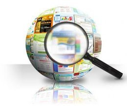 0104000006048630-photo-seo-logo-recherche-internet.jpg