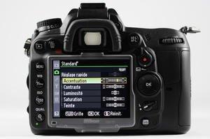 012c000003911504-photo-d7000-picture-control-1.jpg