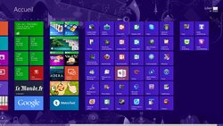 00FA000005479153-photo-windows-8-rtm-toutes-les-applications.jpg