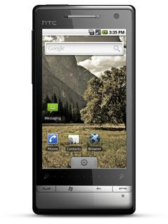 0000014002999082-photo-htc-touch-diamond2-sous-android.jpg