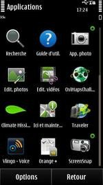 0096000004135904-photo-test-nokia-e7-clubic-com-035.jpg