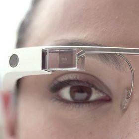 0118000006010690-photo-logo-google-glass.jpg