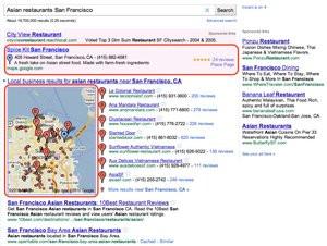 012C000003672768-photo-google-boost.jpg