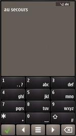 0096000004130098-photo-test-nokia-e7-clubic-com-014.jpg