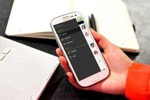 012C000005909622-photo-libon-pour-android.jpg