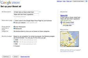 012c000003672770-photo-google-boost.jpg