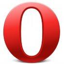 00C8000003844066-photo-opera-11-logo-gb.jpg