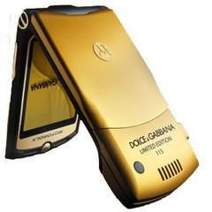 000000F000317070-photo-t-l-phone-mobile-motorola-razr-v3i-dolce-gabbana.jpg