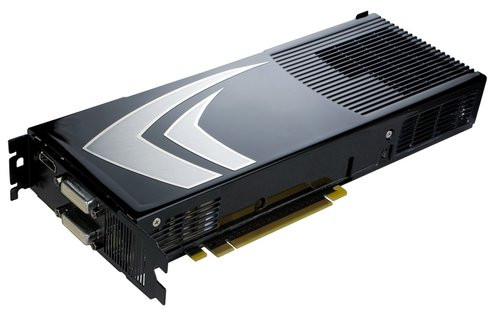 0000014000971256-photo-nvidia-geforce-9800-gx2-1.jpg