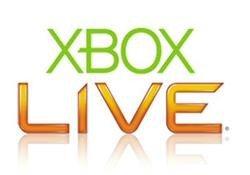 00fa000004275964-photo-xbox-live-gold.jpg